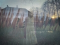 mike-abstract-IMG_3552