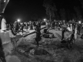 Serie-vh-Jaar-2018-002-20180120-20-januari-2018-©JvLoon-Uganda-Duivels-uitdrijving-_913048_2721NIK