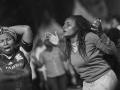 Serie-vh-Jaar-2018-003-20180120-20-januari-2018-©JvLoon-Uganda-_Duivels-uitdrijving_913048_2845NIK
