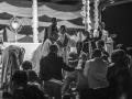 Serie-vh-Jaar-2018-004-20180120-20-januari-2018-©JvLoon-Uganda-Duivels-uitdrijving-_913048_2856-PS-NIK