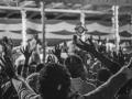 Serie-vh-Jaar-2018-005-20180121-21-januari-2018-©JvLoon-Uganda-Duivels-uitdrijving-_913048_3013NIK